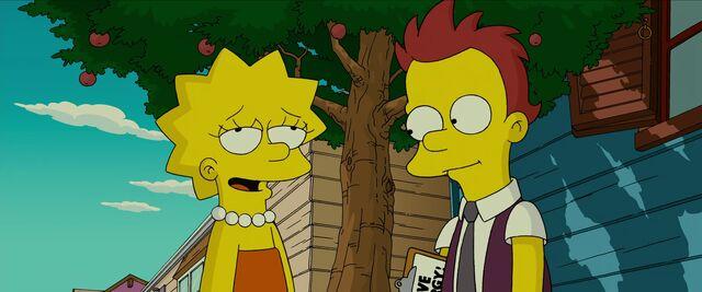 File:The Simpsons Movie 22.JPG
