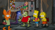 Treehouse of Horror XXV -2014-12-26-05h53m46s3
