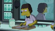 Treehouse of Horror XXV -2014-12-26-08h27m25s45 (152)