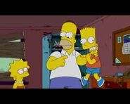 Treehouse of Horror XX (125)