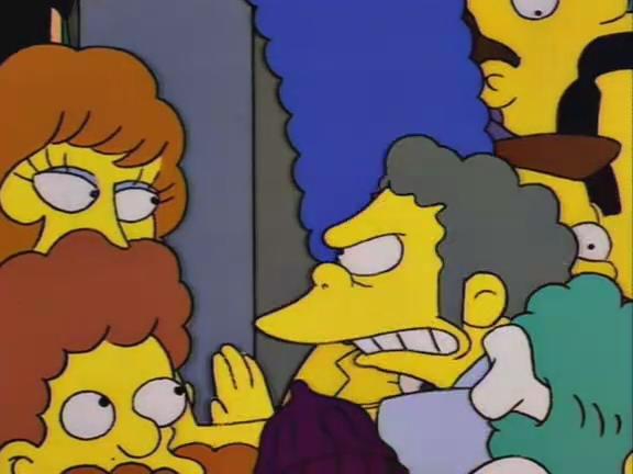 File:Bart's Comet 97.JPG