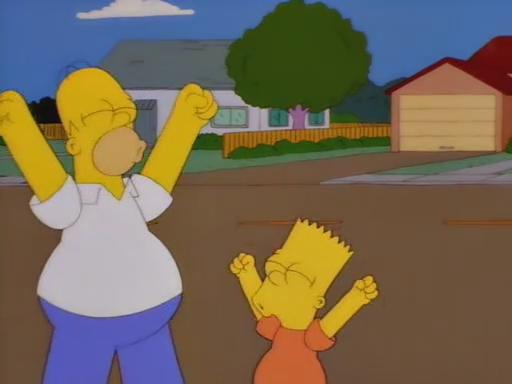File:Bart After Dark 12.JPG