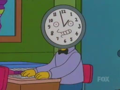 File:Bart vs. Lisa vs. the Third Grade 22.JPG