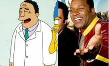Elenco simpsons 11