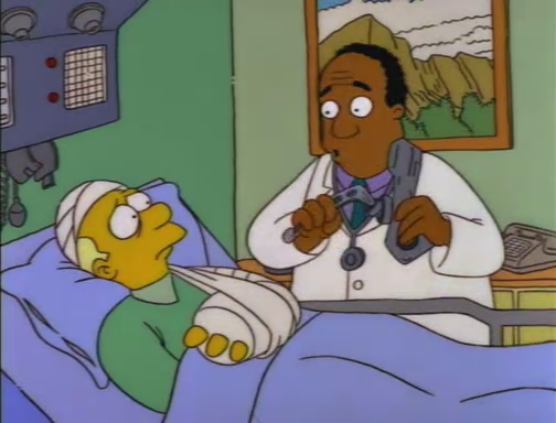 File:Homer Goes to College 99.JPG