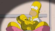 Homerjr