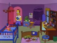 I Married Marge -00172