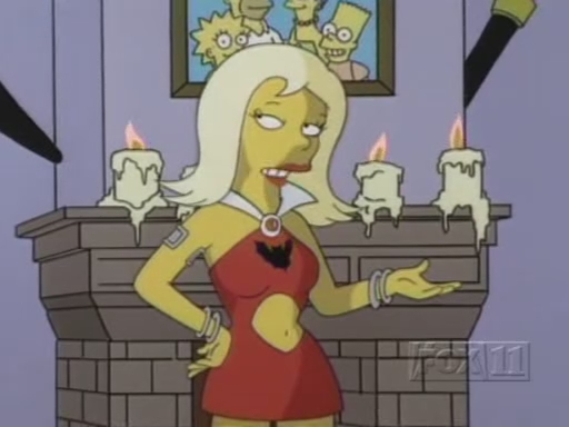 File:It's a Mad, Mad, Mad, Mad Marge 112.JPG