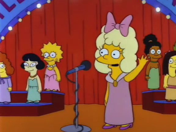 File:Lisa the Beauty Queen 77.JPG