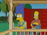 Please Homer, Don't Hammer 'Em