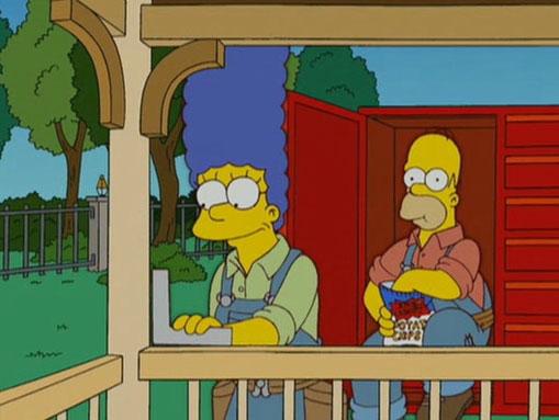 File:Please Homer, Don't Hammer 'Em.jpg