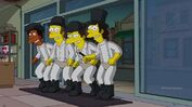 Treehouse of Horror XXV -2014-12-26-08h27m25s45 (89)