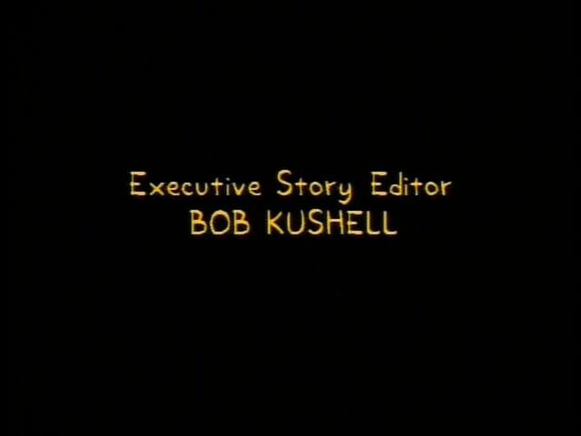 File:Who Shot Mr. Burns (Part One) Credits 32.JPG
