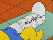 """""""Milpool"""" is truly fickle"""