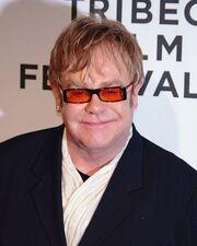 479px-Elton John 2011 Shankbone 2