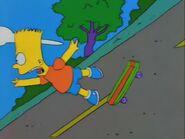 Bart's Girlfriend 75
