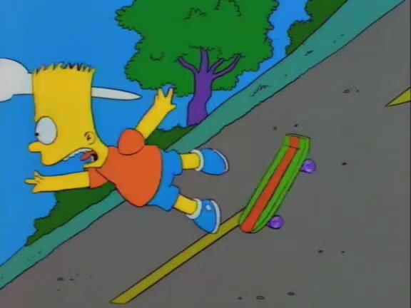 File:Bart's Girlfriend 75.JPG