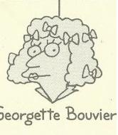 Georgette Bouvier