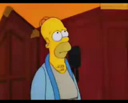 HomerWorriedThatTheHouseWillKillHim