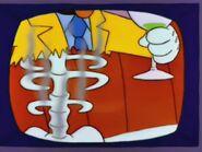 Homer Defined 65