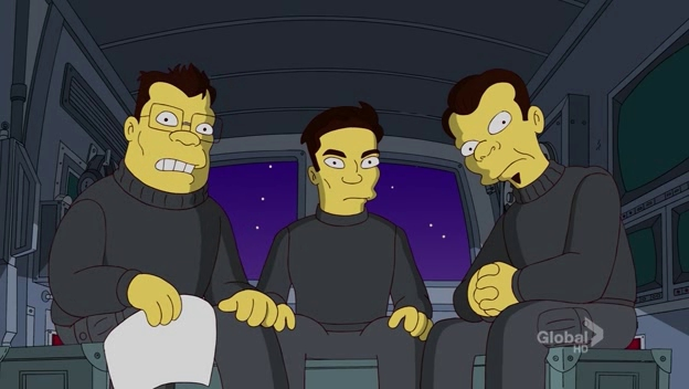 File:Homer the Father 56.JPG