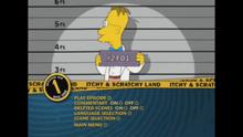 ItchyAndScratchyLandMugshot1