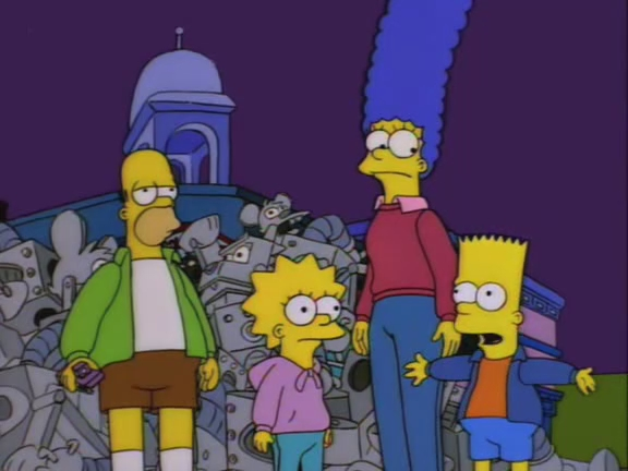 File:Itchy & Scratchy Land 110.JPG