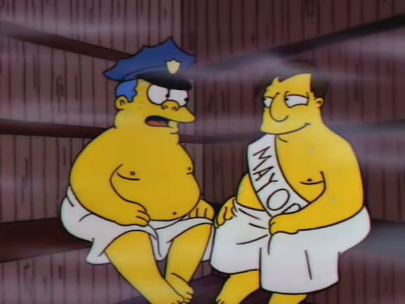 File:Marge in Chains 47.JPG
