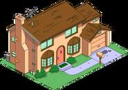 Simpsonhouse