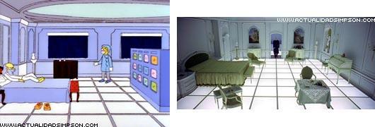 Simpsons 77