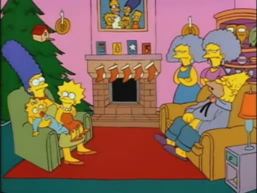 File:Simpsons roasting on a open fire -2015-01-03-11h43m46s253.jpg