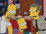 Sweet Seymour Skinner's Baadasssss Song 104