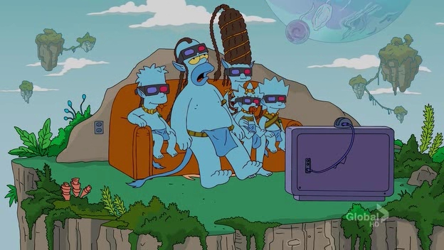 File:The Fool Monty (Couch Gag) 7.JPG