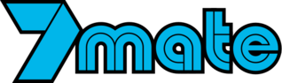 7mate logo