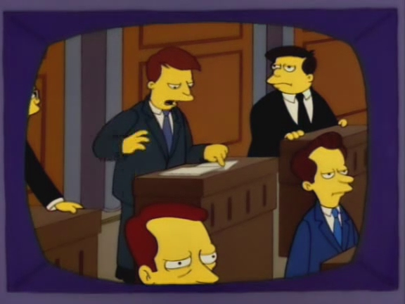 File:Bart's Comet 78.JPG