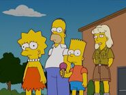 Bart Has Two Mommies (26)