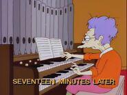 Bart Sells His Soul 8