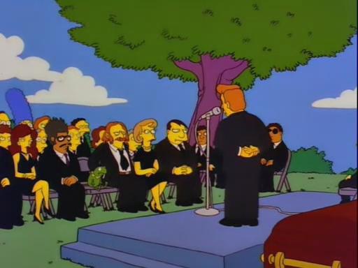 File:Bart the Fink 77.JPG