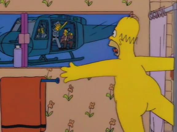File:Homer Badman 65.JPG