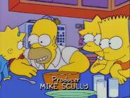 Homer Badman Credits00009
