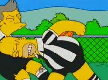 Homer arbitro 18x17 01b zidane
