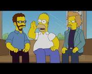 Homer the Whopper (056)