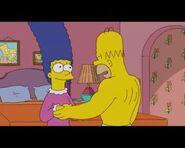 Homer the Whopper (092)