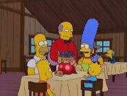 Maximum Homerdrive 10
