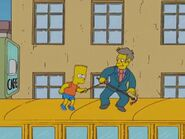 Please Homer, Don't Hammer 'Em 102