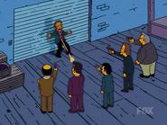 Simpsons-2014-12-20-06h35m13s40
