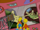 The Homer of Seville/References