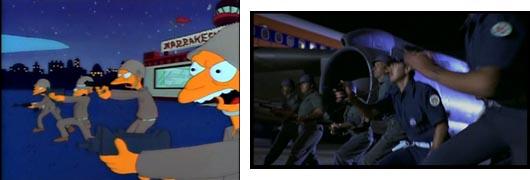 Simpsons 129 3