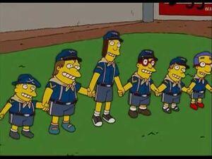 Simpsonscanada2