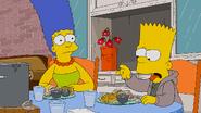 The.Simpsons.S28E03.The.Town.1080p.WEB-DL.DD5.1.H264-iT00NZ (1).mkv snapshot 17.10 -2017.03.15 00.25.53-